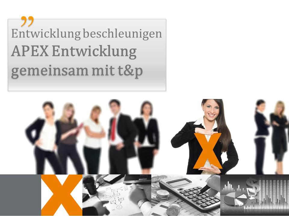 APEX6