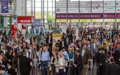 Our review, analytica 2016
