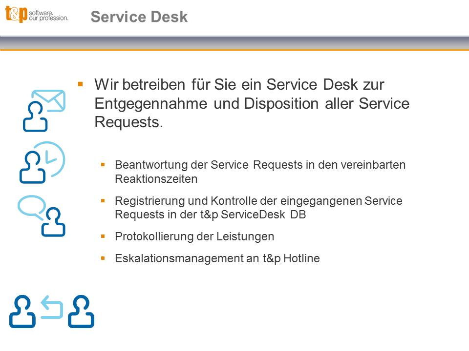 folie5_service_desk