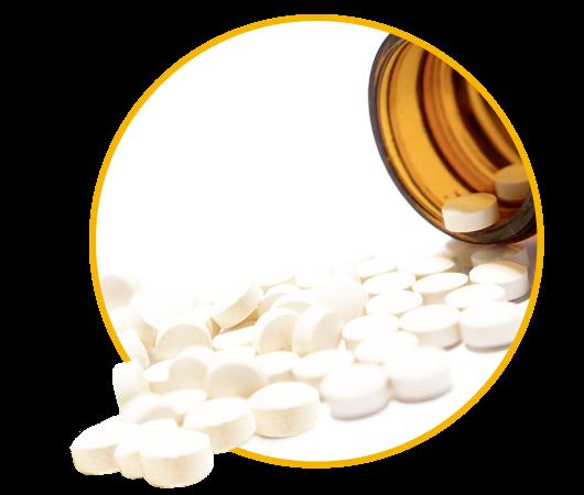Pharma/Kosmetik